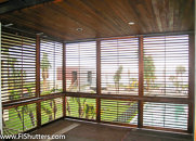 teak-shutters-17-Edit-Architectural-Shuttersteak-shutters-17-Edit.jpg