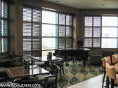 wood-shutters-29-Architectural-Shutterswood-shutters-29.jpg