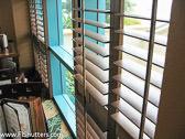 wood-shutters-33-Architectural-Shutterswood-shutters-33.jpg