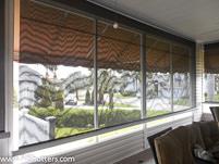 DSCN0084-Architectural-ShuttersDSCN0084.jpg