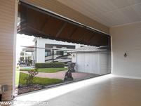 DSCN0101-Architectural-ShuttersDSCN0101.jpg