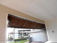 DSCN0103-Architectural-ShuttersDSCN0103.jpg