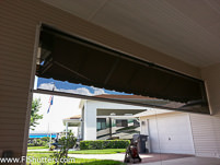 Solar-Shades-Screen_0111-Architectural-ShuttersSolar-Shades-Screen_0111.jpg