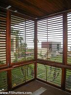 IMG_2237-Architectural-ShuttersIMG_2237.jpg