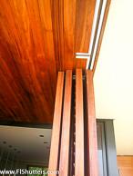 IMG_2243-Architectural-ShuttersIMG_2243.jpg