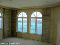 ShuttersSliding-shutters-002Shutters-Architectural-ShuttersShuttersSliding-shutters-002Shutters.jpg