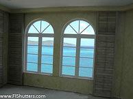 ShuttersSliding-shutters-003Shutters-Architectural-ShuttersShuttersSliding-shutters-003Shutters.jpg