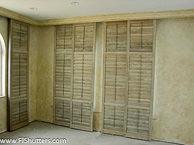 ShuttersSliding-shutters-closedShutters-Architectural-ShuttersShuttersSliding-shutters-closedShutters.jpg