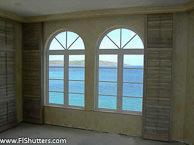 ShuttersSliding-shutters-slide-openShutters-Architectural-ShuttersShuttersSliding-shutters-slide-openShutters.jpg