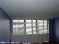 ShuttersslidingORORsHUTTERSOR029ORLargeORe-mailORviewShutters-Architectural-ShuttersShuttersslidingORORsHUTTERSOR029ORLargeORe-mailORviewShutters.jpg