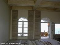 Shutterstall-sliding-shuttersShutters-Architectural-ShuttersShutterstall-sliding-shuttersShutters.jpg