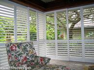 Sliding-shutters455-Architectural-ShuttersSliding-shutters455.jpg