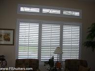 plantation-shutters-61-114-Architectural-Shuttersplantation-shutters-61-114.jpg