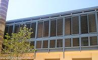 shutter-wall-fl-shutters-Architectural-Shuttersshutter-wall-fl-shutters.jpg
