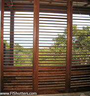 teak-shutters-1-Architectural-Shuttersteak-shutters-1.jpg