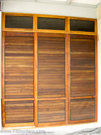 teak-shutters-4-Architectural-Shuttersteak-shutters-4.jpg