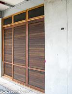teak-shutters-5-Architectural-Shuttersteak-shutters-5.jpg