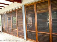 teak-shutters-6-Architectural-Shuttersteak-shutters-6.jpg