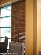 wood-shutters-32-Architectural-Shutterswood-shutters-32.jpg