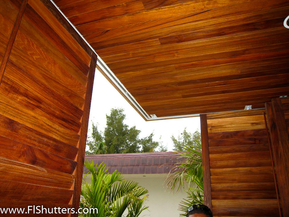 Exterior Shutters For Ranch Style Home Design Inspirations