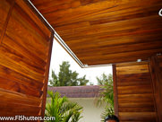 1-teak-key_Page_09-Edit-Architectural-Shutters1-teak-key_Page_09-Edit.jpg