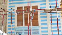 20150422_145445-Architectural-Shutters20150422_145445.jpg