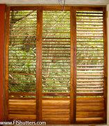 Teak-shutters-Architectural-ShuttersTeak-shutters.jpg