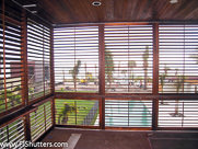 teak-shutters-16-Architectural-Shuttersteak-shutters-16.jpg
