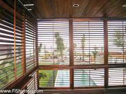 teak-shutters-18-Architectural-Shuttersteak-shutters-18.jpg