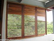teak-shutters-9-Architectural-Shuttersteak-shutters-9.jpg