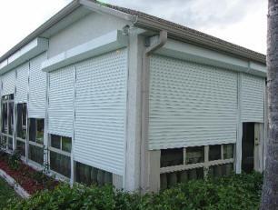 Z wave motorized blinds somfy 39 s motorized shades are the for Z wave motorized blinds