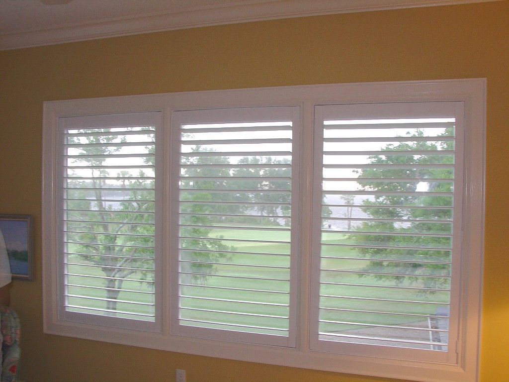 Brilliant Windows with Plantation Shutters 1024 x 768 · 182 kB · jpeg