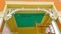 20150422_144854-Edit-Architectural-Shutters20150422_144854-Edit.jpg