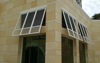 Architectural-105-Architectural-ShuttersArchitectural-105.jpg