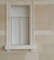 Architectural-129-Architectural-ShuttersArchitectural-129.jpg