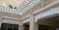 Architectural-134-Architectural-ShuttersArchitectural-134.jpg