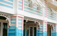 Architectural-136-Architectural-ShuttersArchitectural-136.jpg