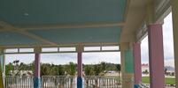 Architectural-147-Architectural-ShuttersArchitectural-147.jpg