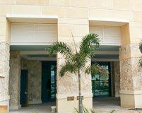 Architectural-152-Architectural-ShuttersArchitectural-152.jpg