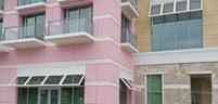 Architectural-185-Architectural-ShuttersArchitectural-185.jpg