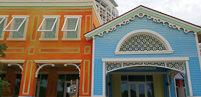 Architectural-188-Architectural-ShuttersArchitectural-188.jpg