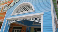 Architectural-189-Architectural-ShuttersArchitectural-189.jpg