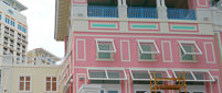 Architectural-199-Architectural-ShuttersArchitectural-199.jpg