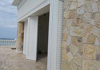 Architectural-223-Architectural-ShuttersArchitectural-223.jpg