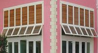 Architectural-227-Architectural-ShuttersArchitectural-227.jpg