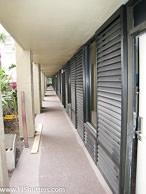 Exterior-Shutters-2-Architectural-ShuttersExterior-Shutters-2.jpg