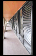 Shutters-17_Page_02-Architectural-ShuttersShutters-17_Page_02.jpg
