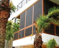 Shutters-17_Page_05-Architectural-ShuttersShutters-17_Page_05.jpg