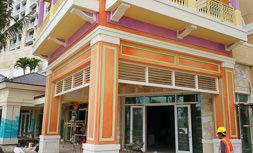 Architectural-102-Architectural-ShuttersArchitectural-102.jpg