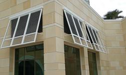 Architectural-106-Architectural-ShuttersArchitectural-106.jpg